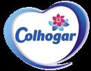 Colhogar logo