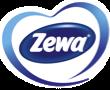 Colhogar logo small