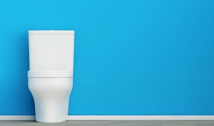 Como Limpar Casa De Banho