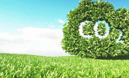 Comprometidos con reducir el impacto medioambiental